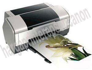 Printer Epson Untuk Foto harga printer epson untuk cetak foto contoh peluang