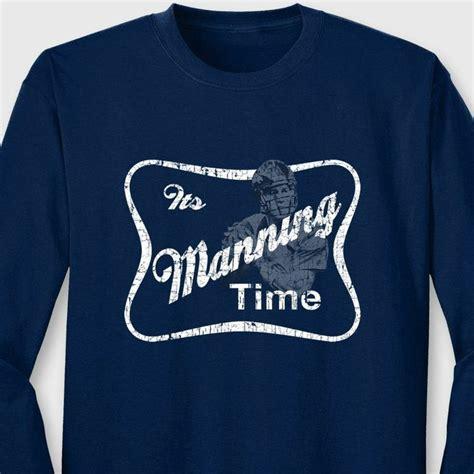 195 best s c a t t e 195 best cool t shirts images on cool t shirts