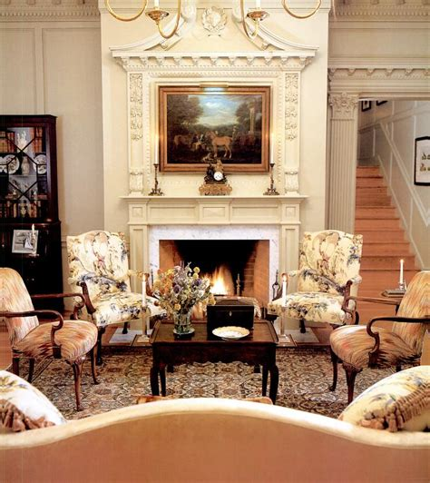 period home decorating ideas design and interiors georgian style decorating