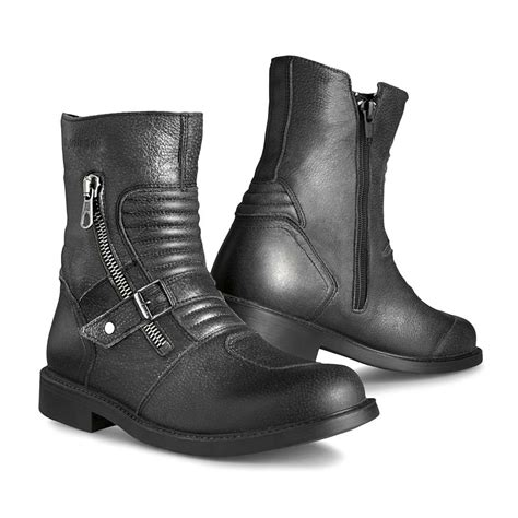 buy motorcycle boots how to buy the best caf 233 racer motorcycle boots custom