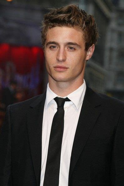 dajana roncione ethnicity max irons height weight 28 images best 25 max irons