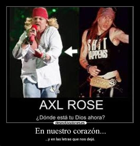 Fat Axl Rose Meme - axel rose red fat related keywords suggestions axel