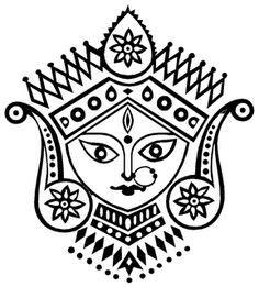 doodle god india everyday 1000 images about desenhos indianos on