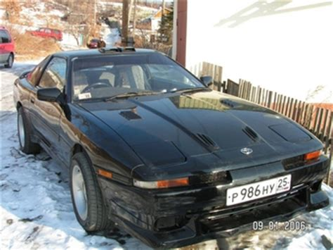 supra boats for sale south africa 1990s toyota supra for sale chicago criminal and civil