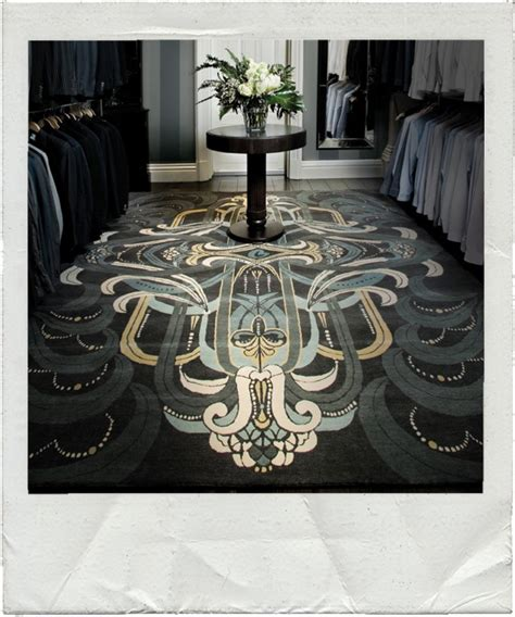 rugs designer catherine martin for designer rugs