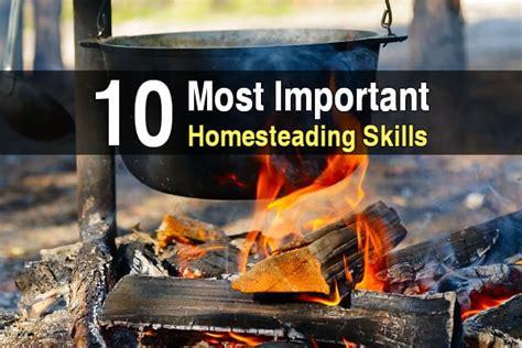 homesteader s guide to basic carpentry skills homesteading 10 most important homesteading skills homestead survival