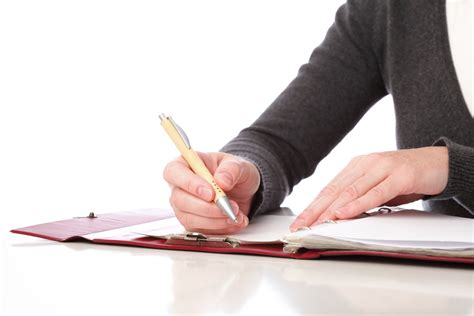 writing retraction letter bsr career advice