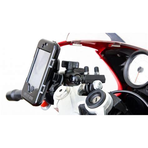 funda soporte moto movil iphone  gs   twisty ride