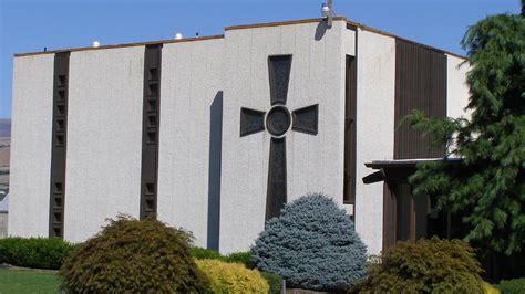 st rose catholic church longview wa