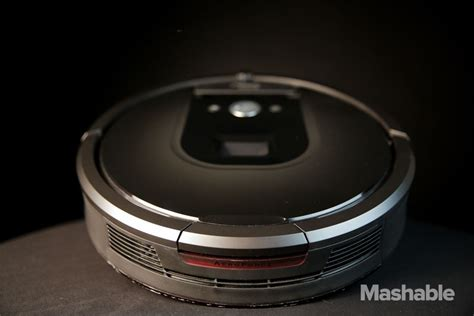 Roehton Mba Reviews by The Roomba 980 Is Irobot S Best Robot Vacuum Yet Review