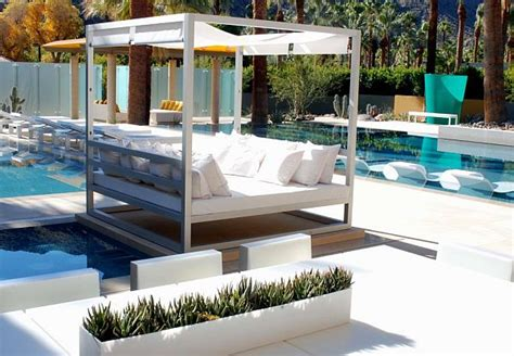 poolside furniture ideas 15 poolside area design ideas and how to change your house