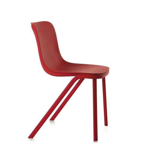 segis sedie dragonfly chair by segis design odo fioravanti