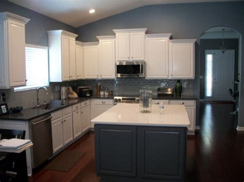 kitchen cabinets jacksonville fl kitchen cabinet refinishing jacksonville fl