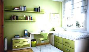 design my room green kids room design designs and children s study rooms