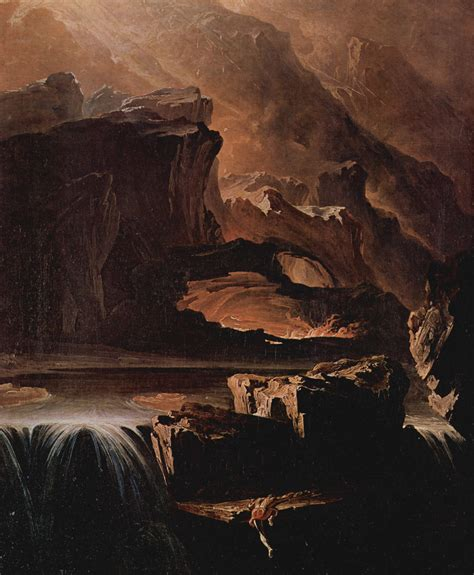 Martin Search Martin Sadak In Search Of The Waters Of Oblivion 1812 Museum