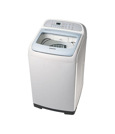 top washing machines make your easy with these top washing machines interllectual technology reviewer