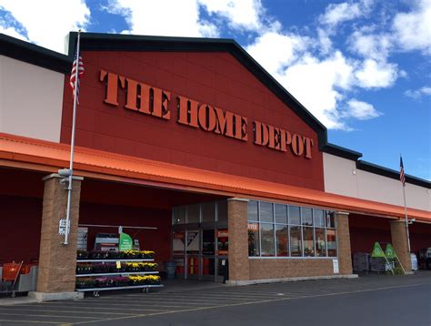 the home depot in washington ut 84780 chamberofcommerce