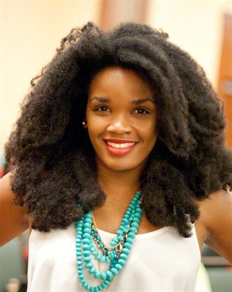 knappyhair extentsions hairstyles 7 mitos sobre o cabelo afro cacheado crespo cabelo afro blog