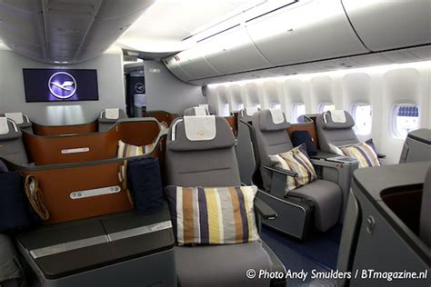 lufthansa boeing 747 400 business class seats lufthansa 747 business class pictures to pin on