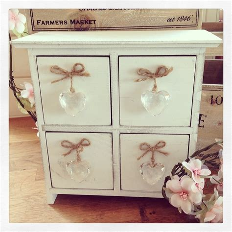 mini chest of drawers white mini chest of 4 drawers distressed white