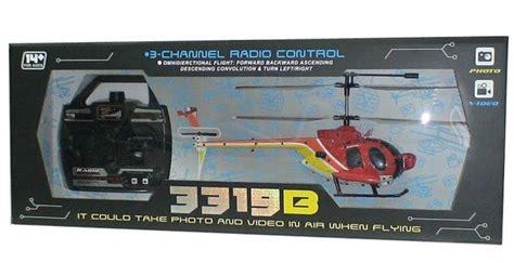 helicopteros radiocontrol con camara helicoptero espia con camara