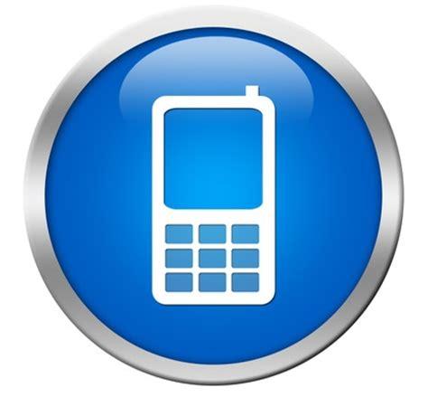 imagenes de telefonos sin fondo contacto la popular stereo colombia