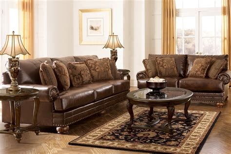 Antique Living Room Sets Chaling Durablend Antique Living Room Set Living Room Sets Living Room Furniture Living Room