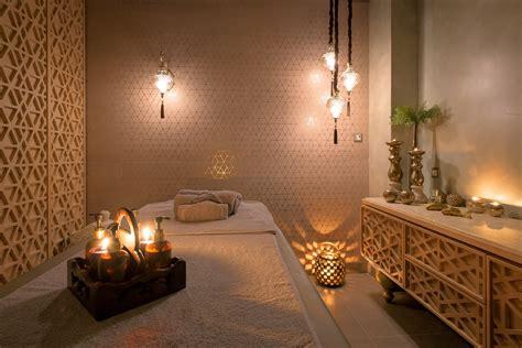 vithos spa luxury spa  rhodes