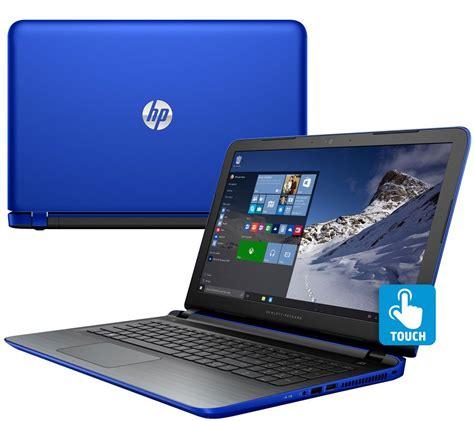 Ram Laptop Hp hp 15 quot laptop windows10 touch 12gb ram 1tb hd tech support ms office 365 qvc