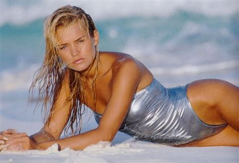 yolanda foster modeling photos young beautiful 100 best images about y o l a n d a f o s t e r on