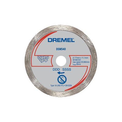 Cutting Whell shop dremel grit cutting wheel at lowes