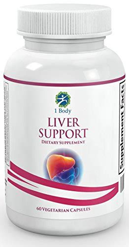 Turmeric Milk For Liver Detox by Liver Support Cleanse Supplement Vegetarian