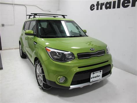 kia soul snow tires tire chains kia soul 2017 2018 2019 ford price