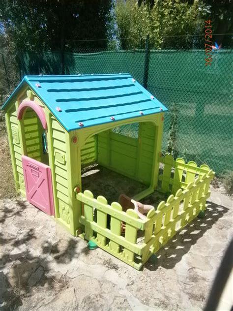 jouets jardin maison de jardin jouet images