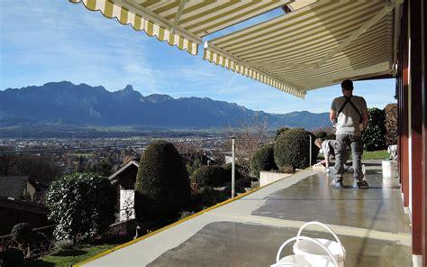 terrasse abdichten terrasse abdichten mit kunstharz