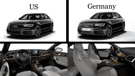 prices of cars in germany germans in miami buying a car in florida