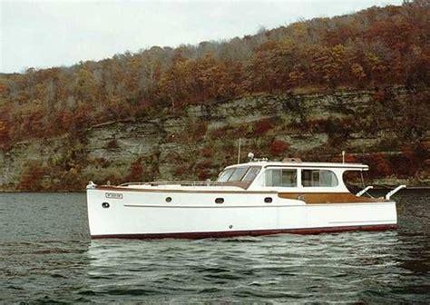matthews 42 boat 1948 matthews 40 sedan cruiser classic yacht home
