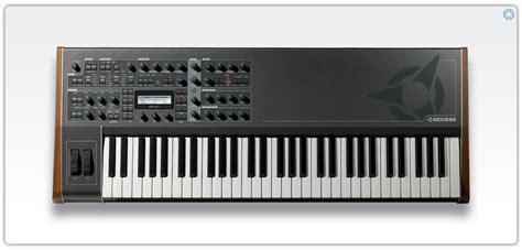 keyboard layout virus gearslutz pro audio community the digital revival is