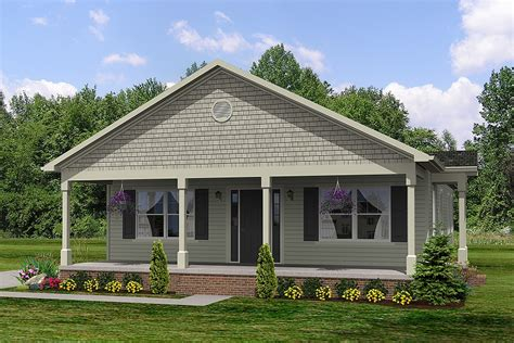 small ranch houses small ranch house plansconsidering sq ft ranch house plans