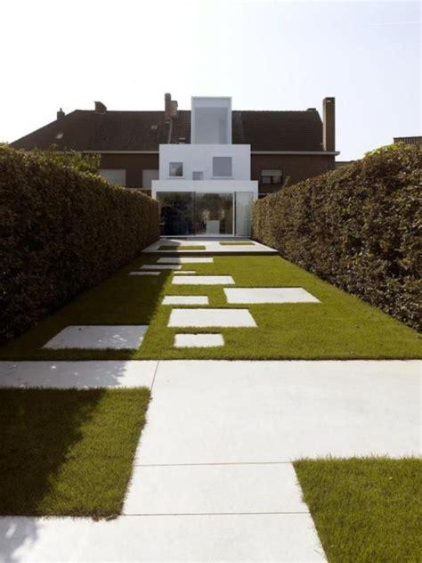 Contemporary Landscape Design by 20 Modern Landscape Design Ideas