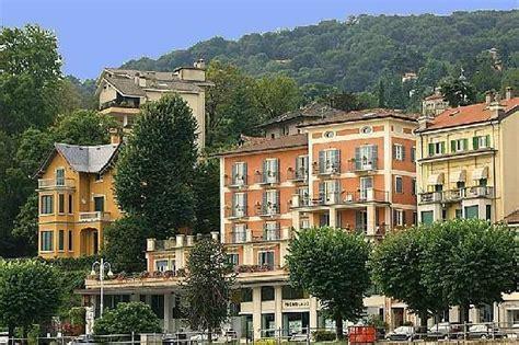 la nel porto stresa hotel residence la nel porto stresa italie lac