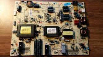 Bezpiecznik W Laptopie Toshiba by Toshiba 40l3433 Uszkodzony Zasilacz Elektroda Pl