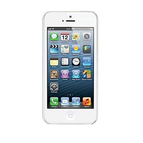Lcd Apple Iphone 5 lcd screen for apple iphone 5 replacement display by