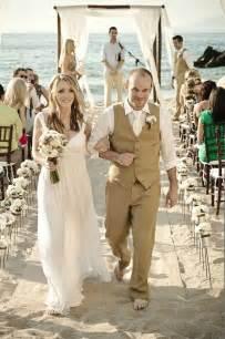 wedding grooms attire mens wedding attire for the groom wedding and bridal inspiration galleries
