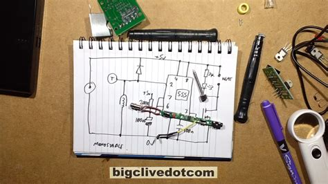 soldering usb 3 0 wiring diagram wiring diagrams wiring