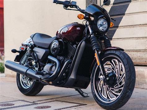 Harley Davidson Bruce Rossmeyer by 25 Best Harley Davidson Images On