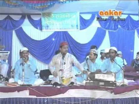 ali maula ali maula ustad bahauddin qawwal owaiz nazan qawwali maula ali maula ali abdul rehma