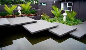 modern landscape design creative modern landscaping 171 create a scape new plymouth taranaki landscaping landscape