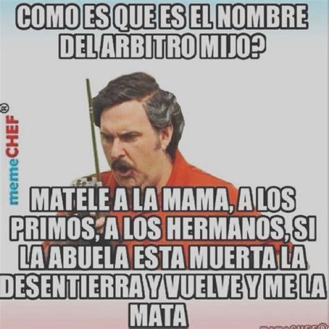 Pablo Escobar Meme - mundo narco videos en vivo holidays oo