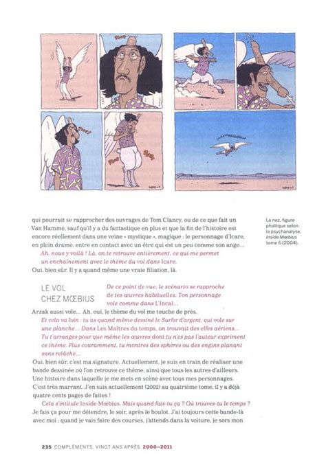 libro docteur giraud et mister docteur moebius et mister gir nouvelle 201 dition jean giraud bio biblio t 233 moignage bdnet com